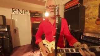 YU Grupa - Panika - (Official Video 2015)