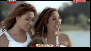 فيديو كليب اغنية سيناء