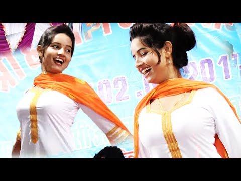 Xxx Mp4 Sunita Baby New Video Haryanvi Superhit Song Best Dj Song New Stage Video 2018 Trimurti 3gp Sex