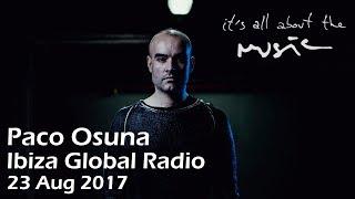 Paco Osuna - It