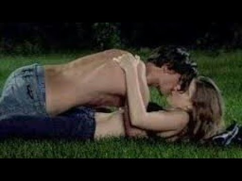 Xxx Mp4 Disha Patani And Tiger Shroff Hot And Sexy Kissing Scenes In The Song Befikra Ultra HD 3gp Sex
