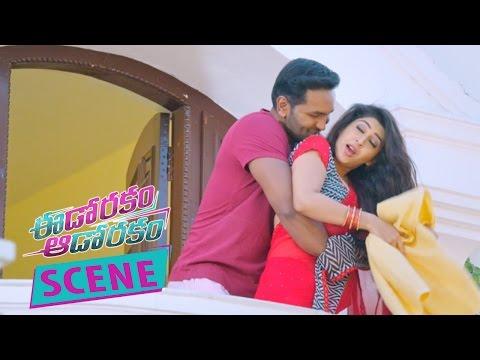 Xxx Mp4 Satya Confuses With Raj Tarun And Manchu Vishnu Comedy Scene Eedo Rakam Aado Rakam Movie Scenes 3gp Sex