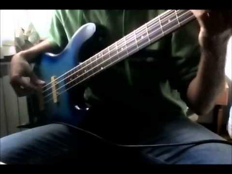 Xxx Mp4 Beck Sexx Laws Bass Cover 3gp Sex