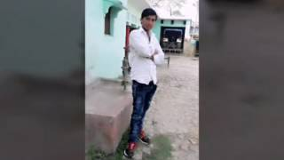 shameem khan video song sad
