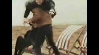 Dollar - O L'Amour - Video