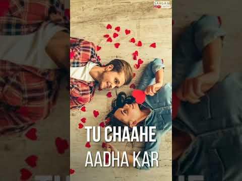 Arijit Sing Status Video || New Whatsapp Status || Arijit Singh Status || Ful Sceen Status Video