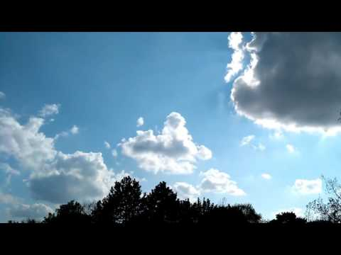 Xxx Mp4 Timelapse Of Crepuscular Rays And Local Cloud Lighting From The Sun 3gp Sex