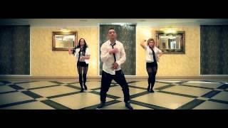 RAJMUND - Aniu (Officjal Video)