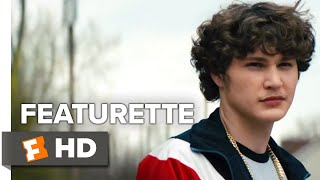 White Boy Rick Featurette - Who is White Boy Rick? (2018)   Movieclips Coming Soon