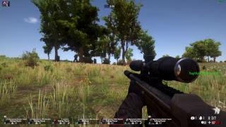 Weaponsandstuff93 Freeman: Guerrilla Warfare stream