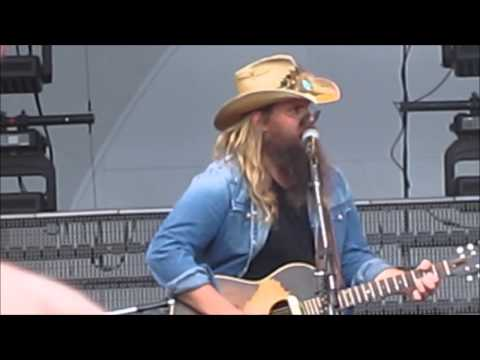 Download Chris Stapleton