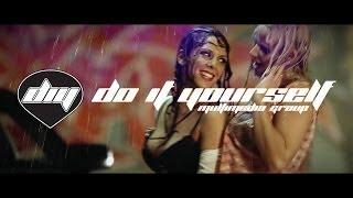 GURU JOSH - Infinity 2012 (OFFICIAL VIDEO)
