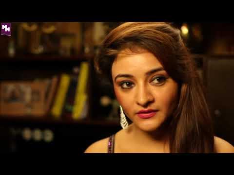 Xxx Mp4 Randi Award Winning Hindi Sex Short Film Randi The Life Of Randi 3gp Sex