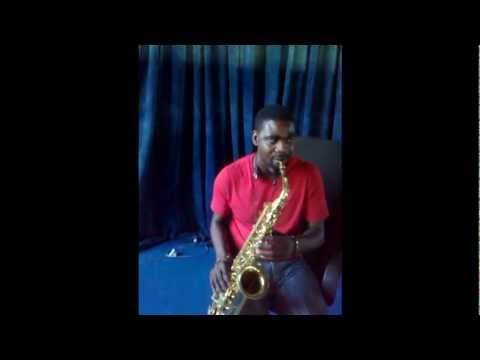 Xxx Mp4 W Sax Sax Worm Solo 3gp Sex