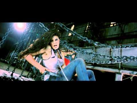 Xxx Mp4 39 Murder 2 39 Aa Zara 39 Video Song Promo Jacqueline Fernandez Emraan Hashmi 3gp Sex
