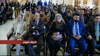 حزب الدعوة يقرر الانسحاب من الانتخابات والسماح للعبادي والمالكي بتشكيل تحالفاتهما