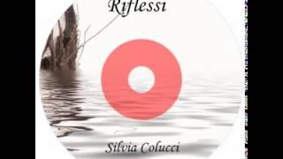 Silvia Colucci-01 Tu sei sempre