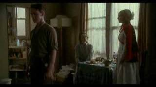 Extended ATONEMENT trailer