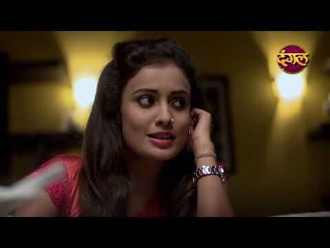 Xxx Mp4 Crime Alert Episode Monika Chowdhury 3gp Sex