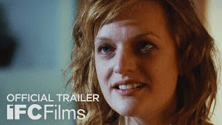 Queen of Earth - Official Trailer | HD | IFC Films