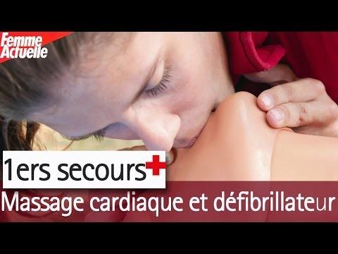 Xxx Mp4 Faire Massage Cardiaque Premiers Secours 3gp Sex