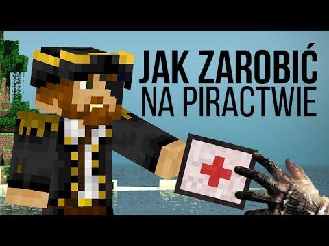 watch Kasa z torrentów - czy gry mogą ZAROBIĆ na piractwie?