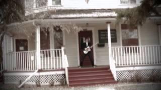 Robert Burkosky - Illicit Dreams (Official Video)