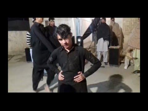 Xxx Mp4 Cute Pathan Boy Best Ddance Mast Dance Move Hujra Shugal Masti 3gp Sex