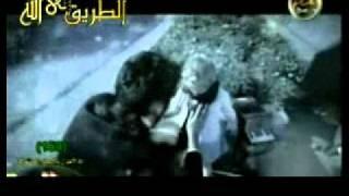 رحمة للعالمين إنشاد مصعب المقرن ومحمد الجبالي