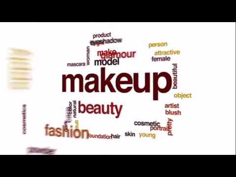 Linea cosmética - 1 Fashion Global Beauty