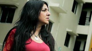Locket Chatterjee tries to end her Life - E Ki Labonye | Latest Bengali Movie Scene 2