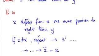 Greedy Algorithms    Knapsack Part 2