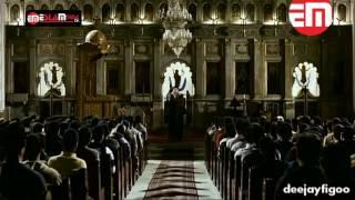 أغنية مسلم و مسيحي غناء فيجو مونتاج اسلام موسى
