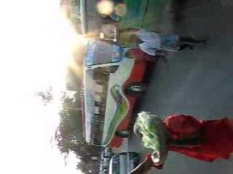 Xxx Mp4 Indian Bus 3gp Sex