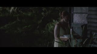 BORGMAN - Szene aus dem schwarzhumorigen Thriller von Alex van Warmerdam