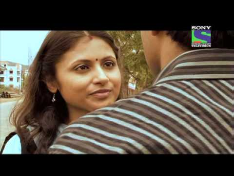 Xxx Mp4 Crime Patrol Episode 76 3gp Sex