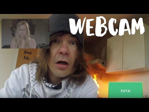 Xxx Mp4 Webcam BIISONIMAFIA 3gp Sex