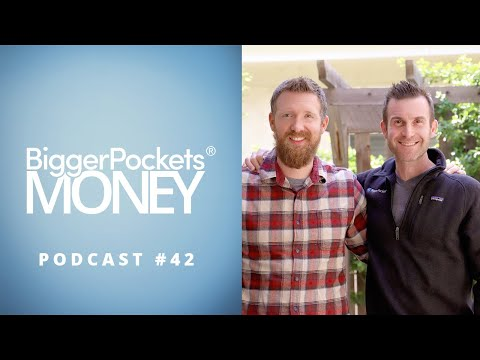 Xxx Mp4 BP Money Podcast 42 3gp Sex