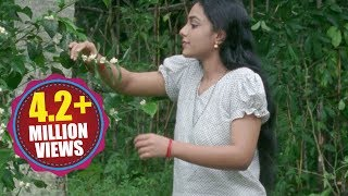 NIthya Menen Telugu Movie Scenes...