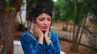 Bangla New Song Kande Hiya by F A Sumon - saiful hd