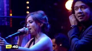 Papon & Monali Thakur - Moh Moh Ke Dhaage