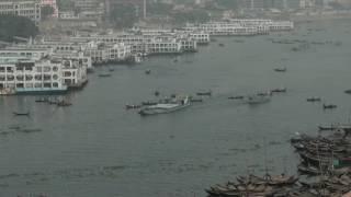 Amar Golpe Tumi Video Song - Tahsan|| Mithila|| Urmila