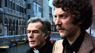 Download Don't Look Now (1973) - TRAILER 3Gp Mp4