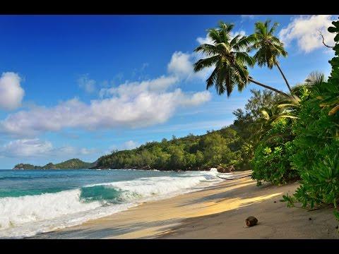 Xxx Mp4 Island Of Mahé Seychelles In 4K 3gp Sex