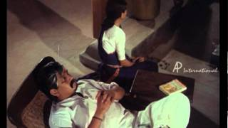 Samsaram Adhu Minsaram   Tamil Movie   Scenes   Clips   Comedy   Songs   Song2