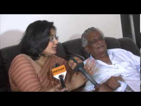 Xxx Mp4 Actress Kanaka Her Father Interview Exclusive For Dinamalar Viewers Part 2 3gp Sex