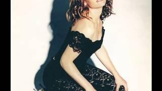 Gina G Ooh Aah Just A Little Bit [Motiv8 Extended Vocal Mix]