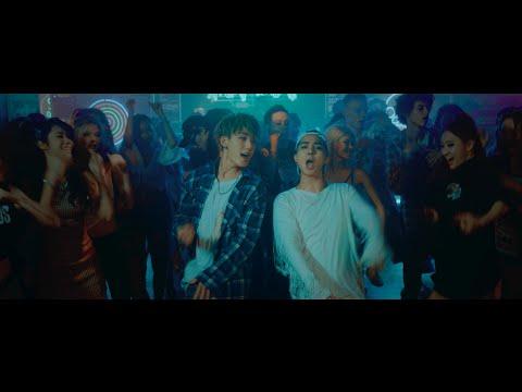 MOBB - '빨리 전화해 Feat. KUSH(HIT ME)' M/V