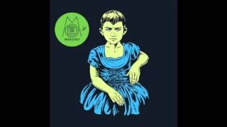 Moderat III - Ghostmother