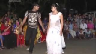 bangladeshi fantastic wedding dance at village SEIROKOM dance na dekhle miss korben   YouTube